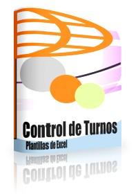Control de Turnos