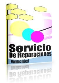 Servicio de Reparaciones