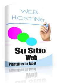 Su Sitio Web